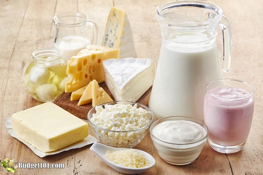 B101-Dairy-Substitutes
