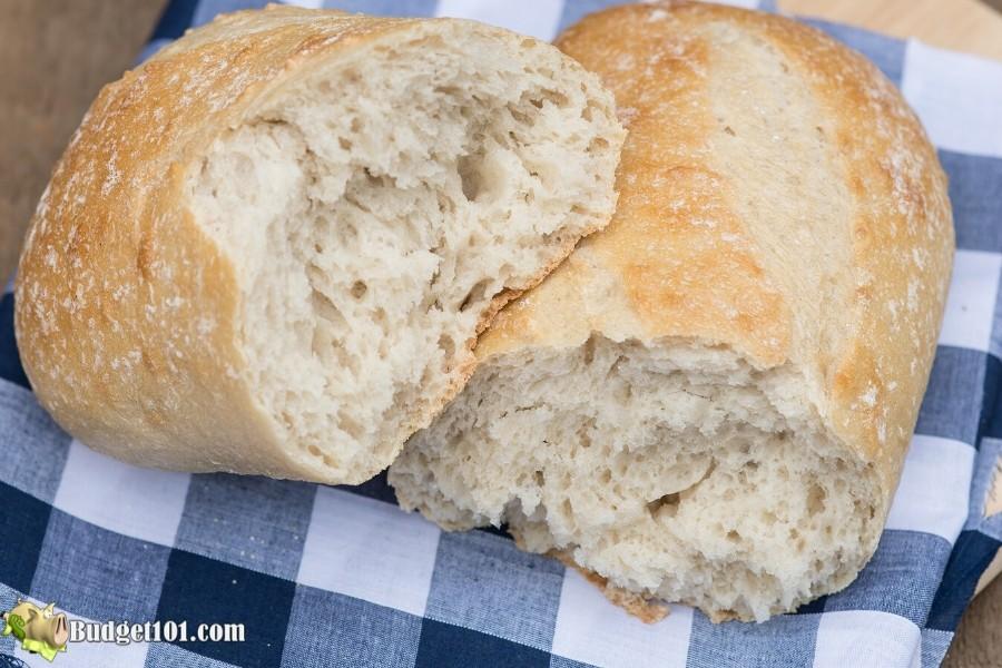 B101-MYO-potato-yeast-bread