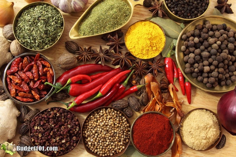 B101-herbs-spices-seasoning-substitutes