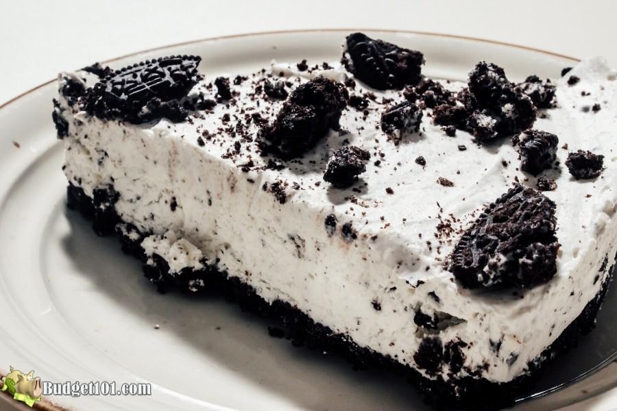 B101-oreo-cheesecake