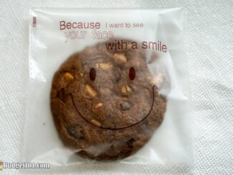 b101-Double-Chocolate-Butterscotch-Cookies-3