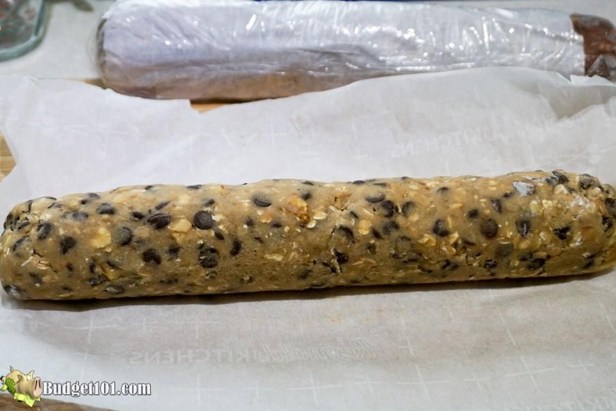 b101-chocolate-chip-cookies-step-6