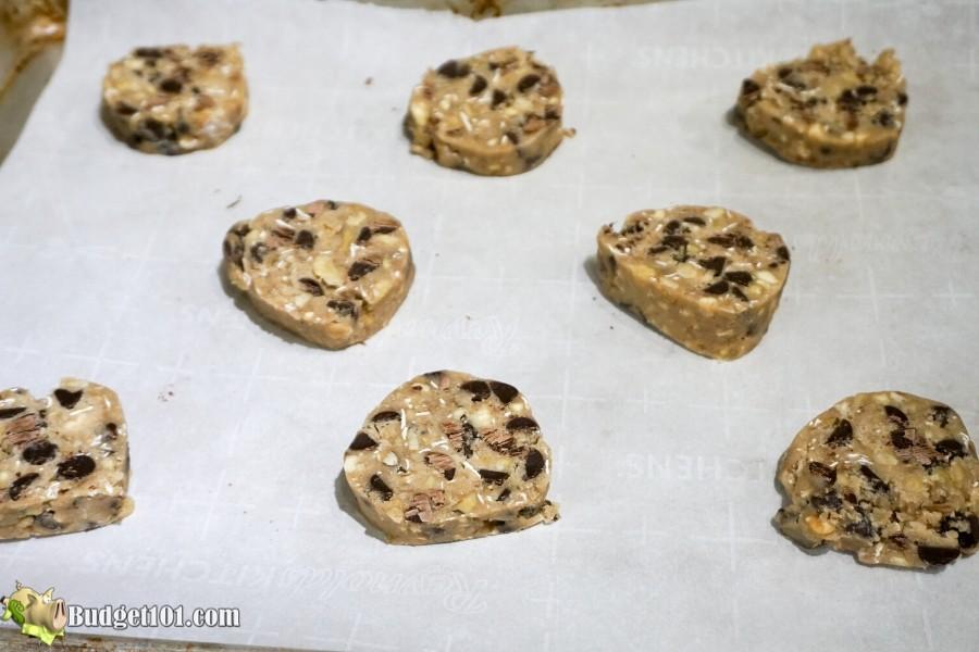 b101-chocolate-chip-cookies-step-8