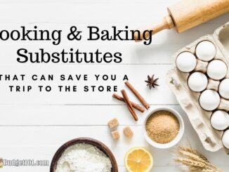 b101-cooking-baking-substitutes