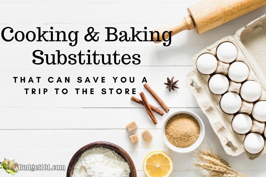 b101-cooking-baking-substitutes