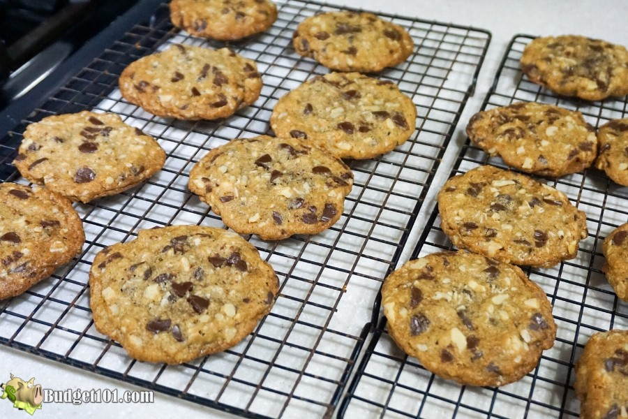 b101-doubletree-chocolate-chip-cookies
