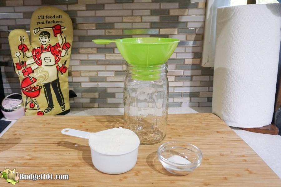 b101-homemade-yeast-jar