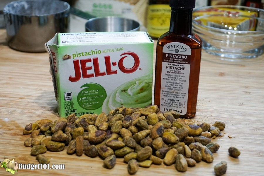 b101-pistachio-nut-cookies-ingredients