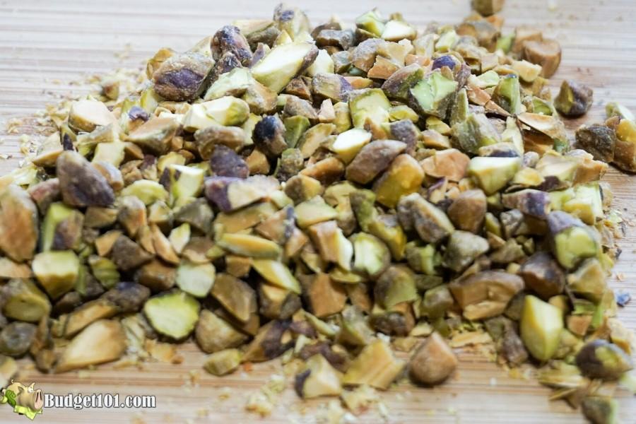 b101-pistachio-nuts