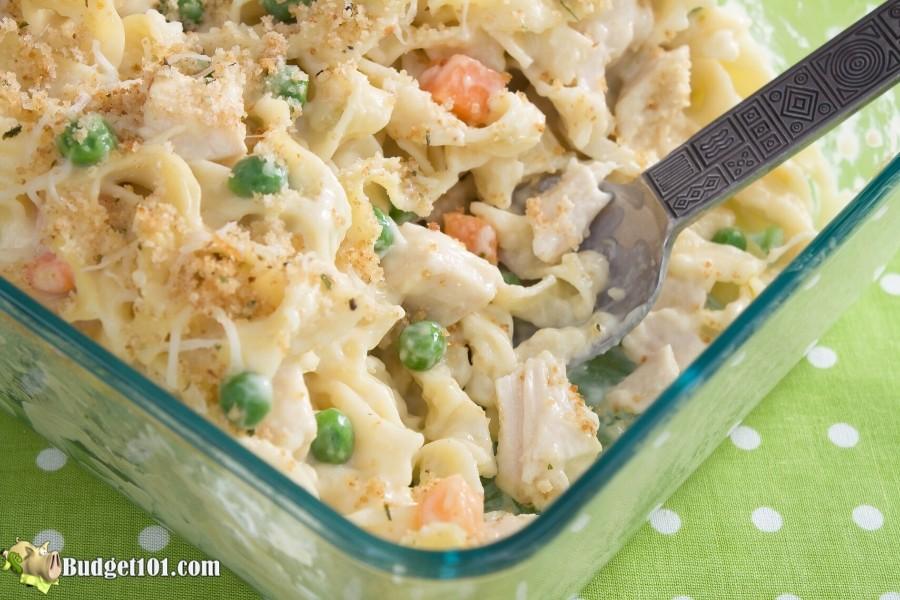 b101-tuna-noodle-casserole