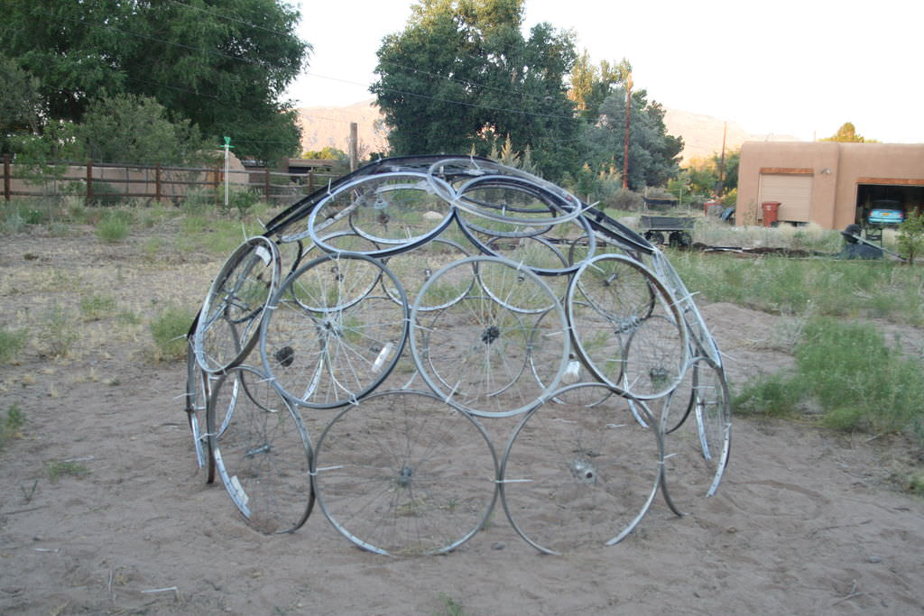 bicycle-dome-9