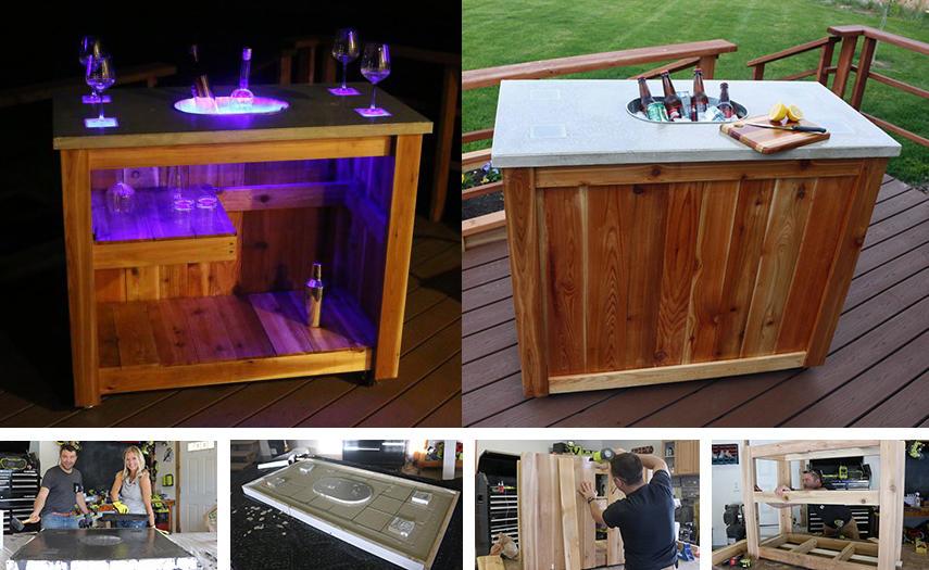 diy-patio-bar-building-plan[1]