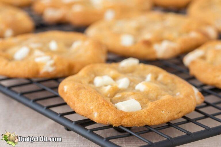 macadamia nut cookies budget101