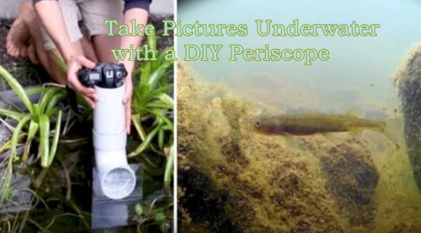 Take-Pictures-Underwater-with-a-DIY-Periscope[1]