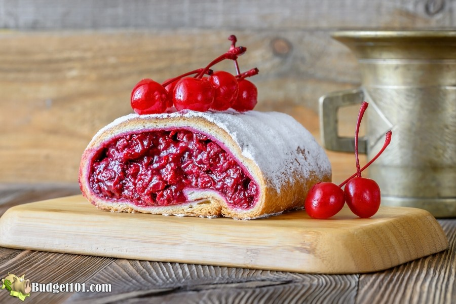 b101-cherry-turnover-filling