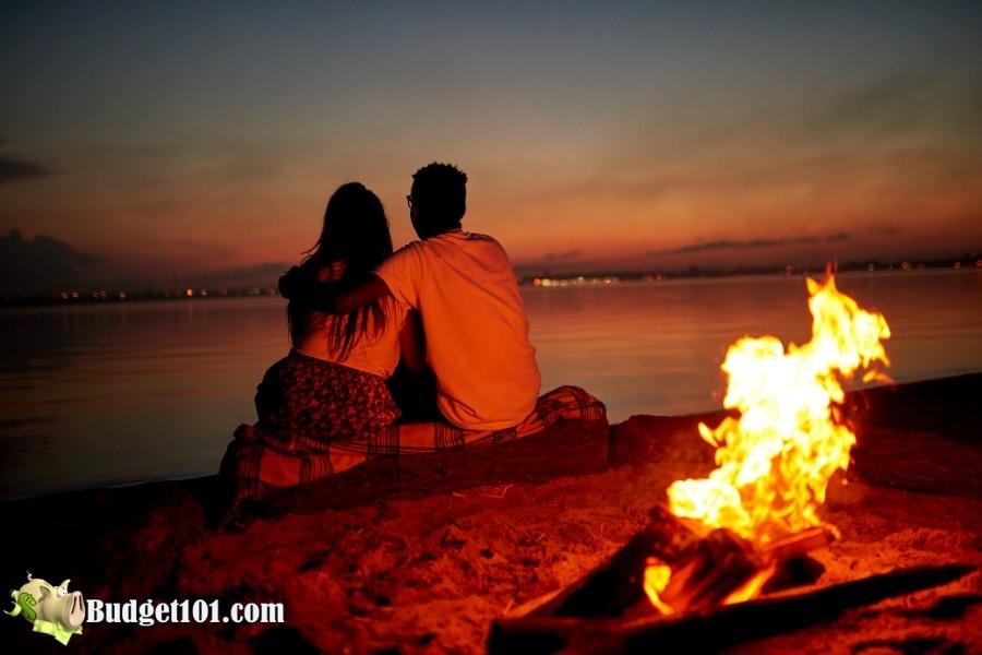 b101-hot-summer-nights