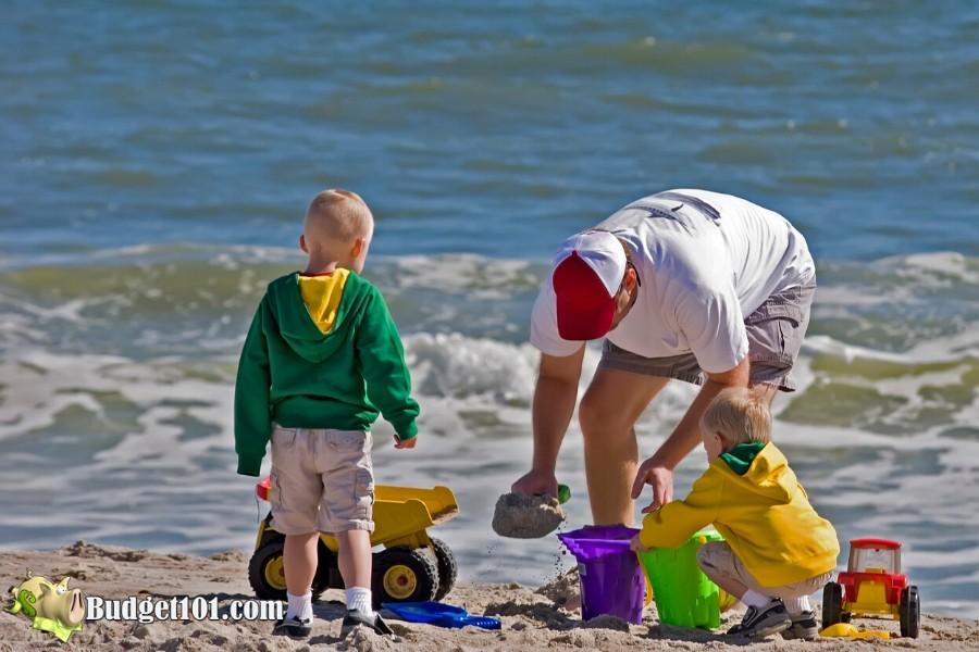 b101-summer-beach-day