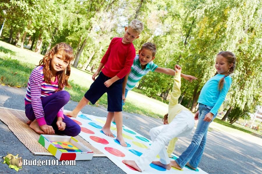 b101-weekend-ideas-kids-games