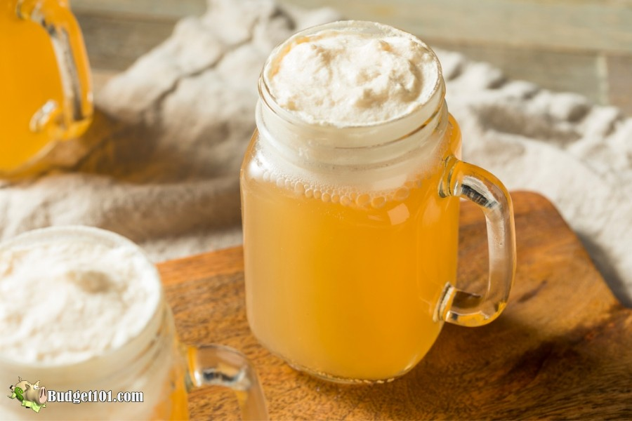 B101-Harry-Potter-butter-beer-recipes