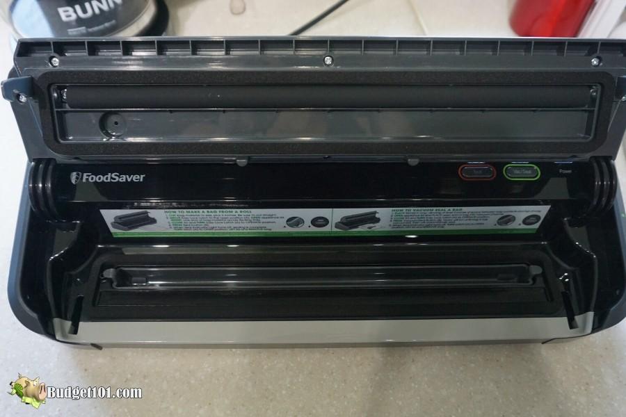 B101-MYO-Meal-Kits-3