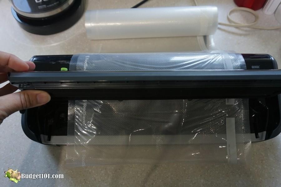 B101-MYO-Meal-Kits-6