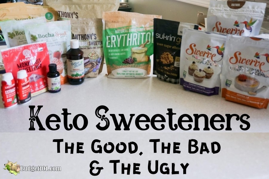 b101-all-keto-sweeteners