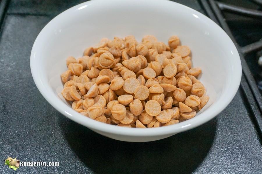 b101-butterbeer-popcorn-step-4