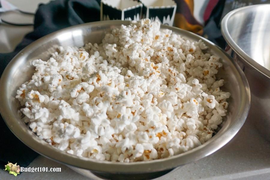 b101-butterbeer-popcorn-step-5