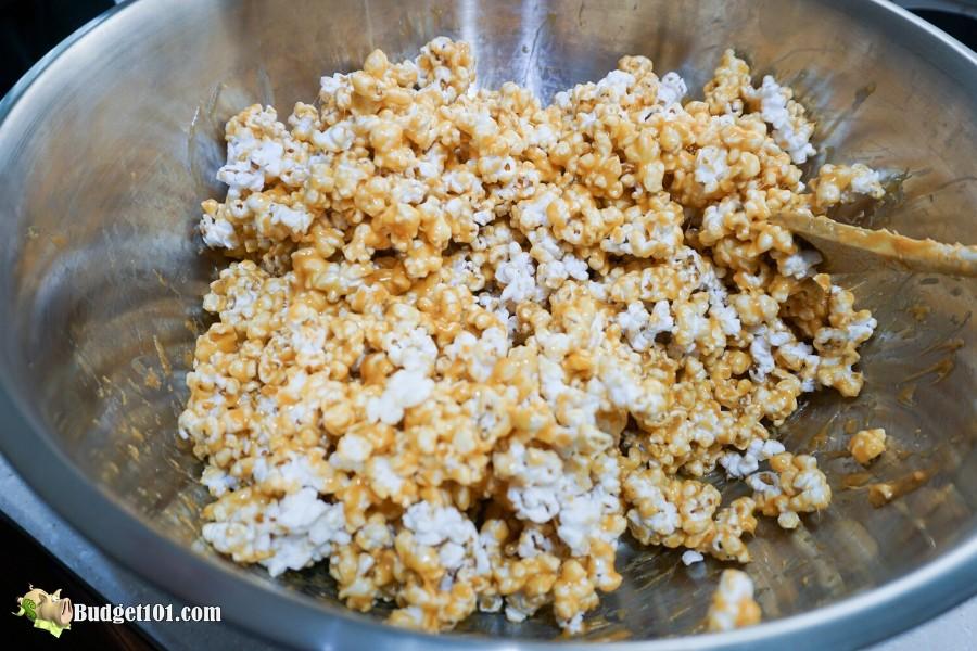 b101-butterbeer-popcorn-step-7