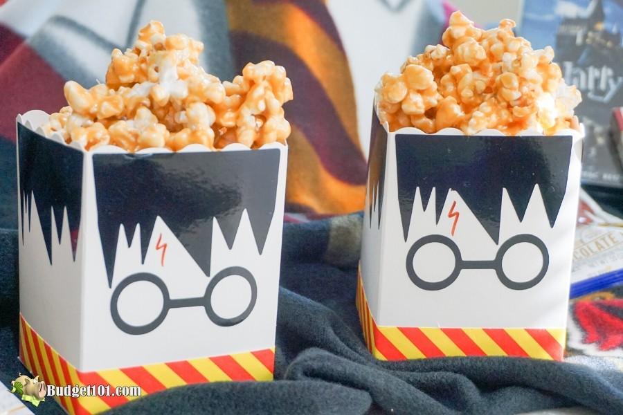 b101-butterbeer-popcorn