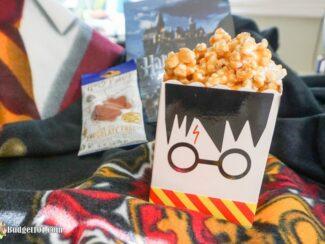b101 butterbeer popcorn2