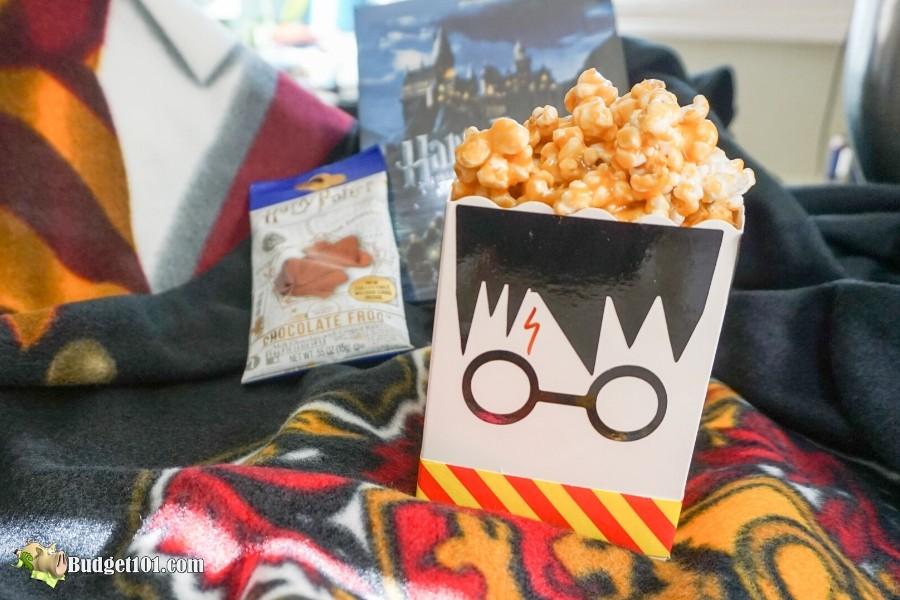 b101-butterbeer-popcorn2