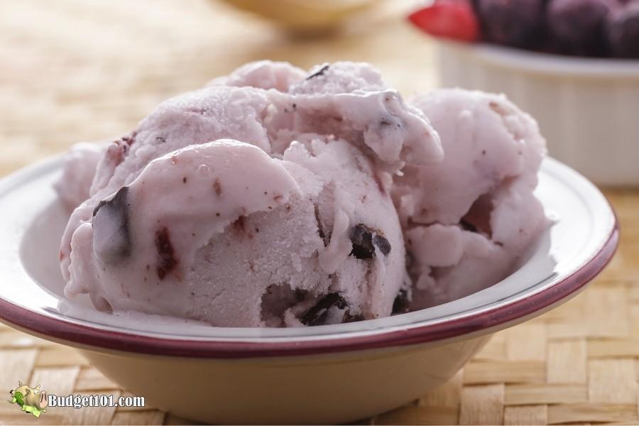 b101-cherry-ice-cream (2)