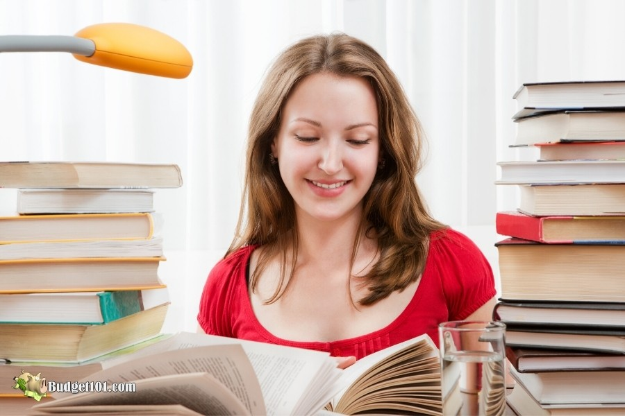 Where to find college textbooks for free
