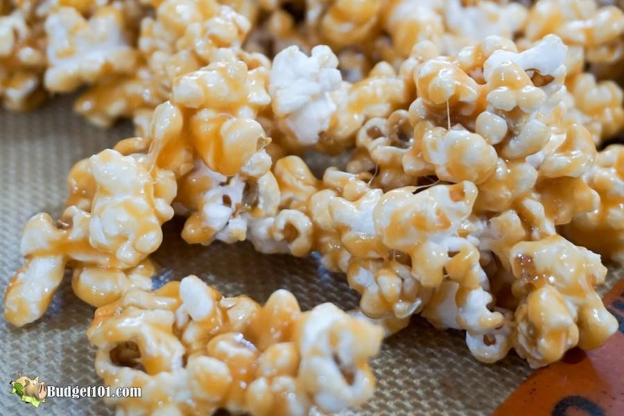 b101-crunchy-butterbeer-popcorn