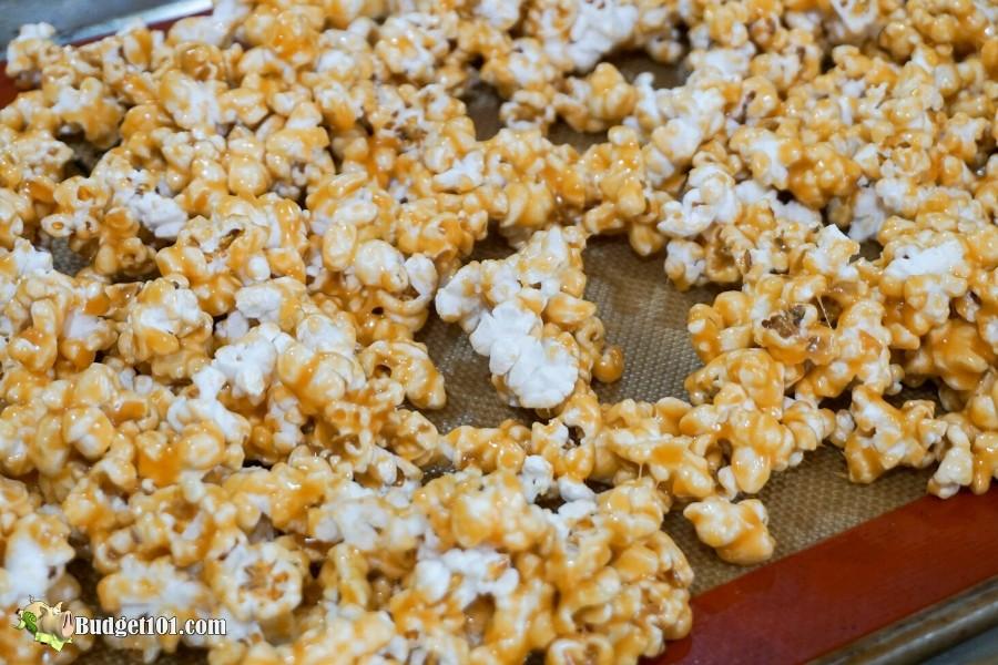 b101-crunchy-butterbeer-popcorn2