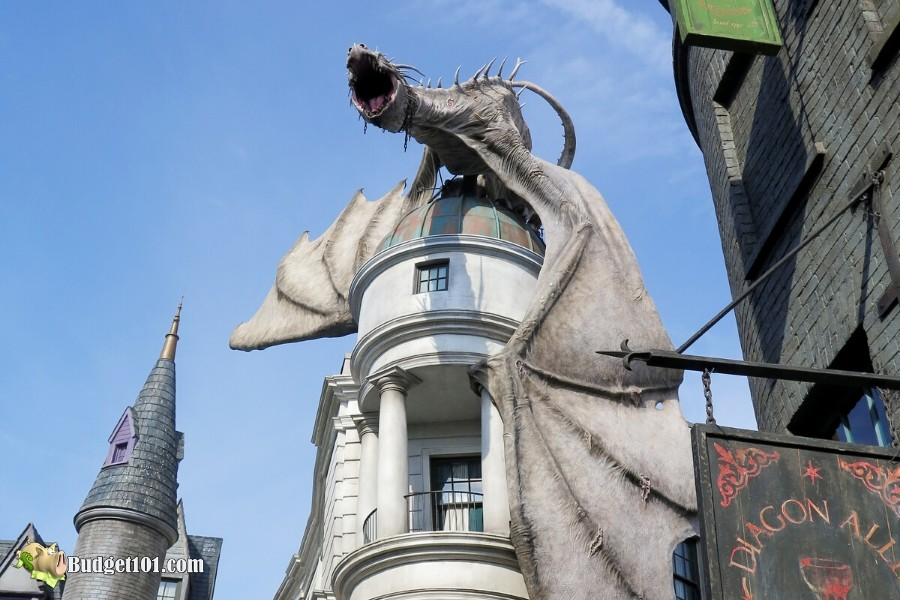 b101-harry-potter-dragon-gringots