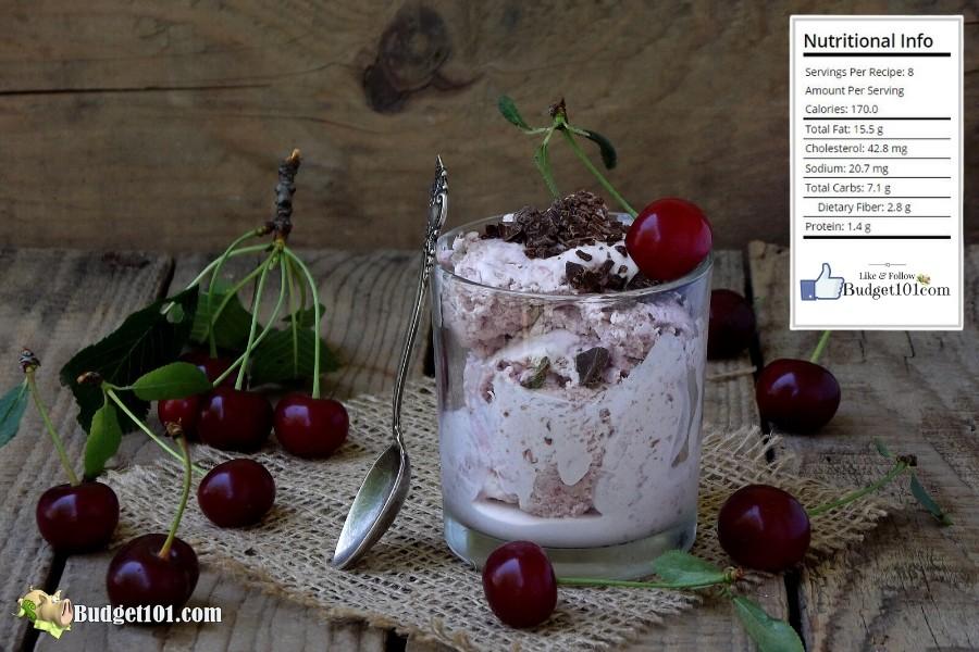 b101-keto-black-cherry-ice-cream-nutrition