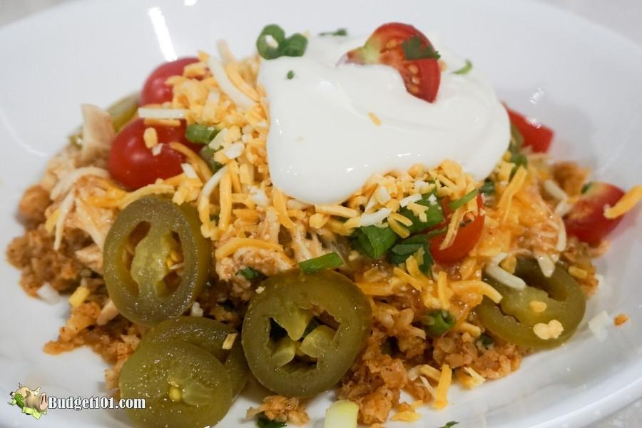 b101-keto-chicken-enchilada-bowl