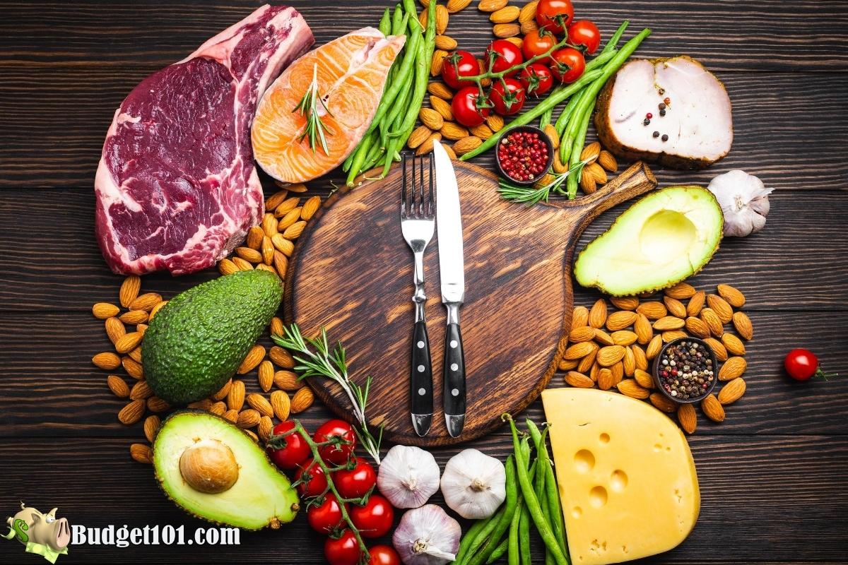 b101-keto-foods (1)