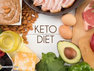 How to Easily Succeed at Keto (in a nutshell)