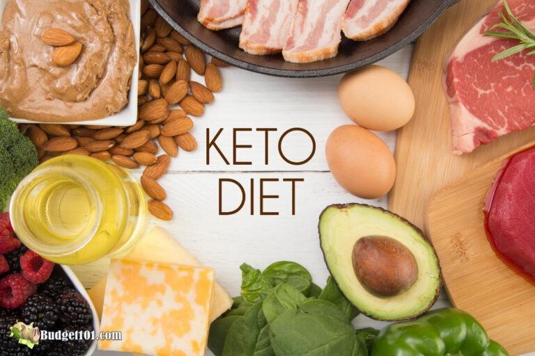 b101 keto foods 2