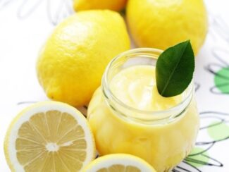 b101 keto lemon curd 1