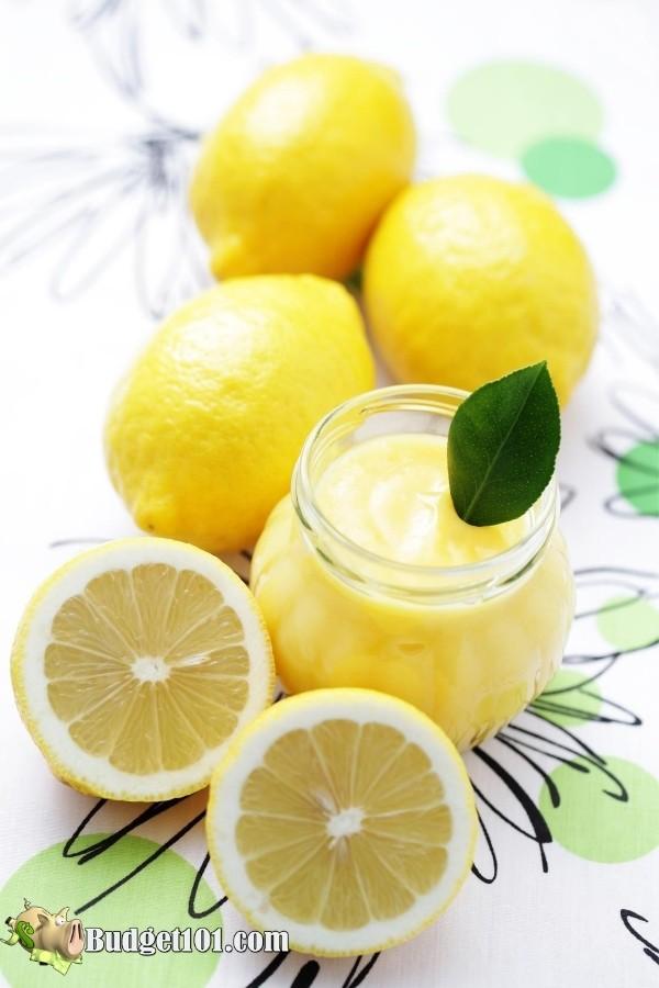 b101-keto-lemon-curd
