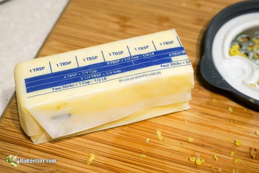 b101-keto-lemon-curd-step-1