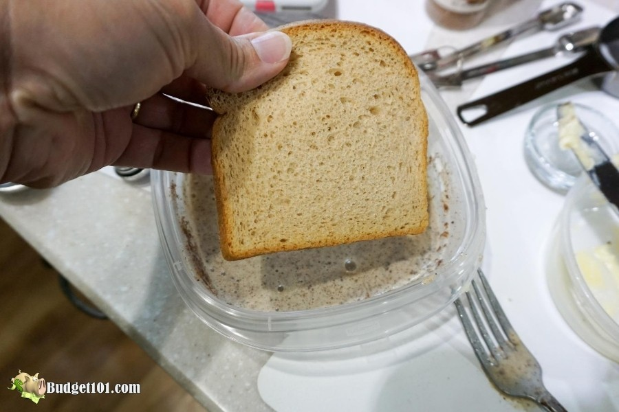 b101-keto-maple-french-toast (4)