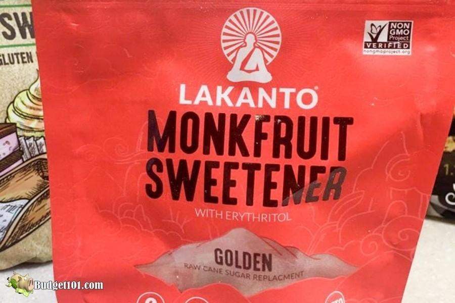 b101-keto-monkfruit