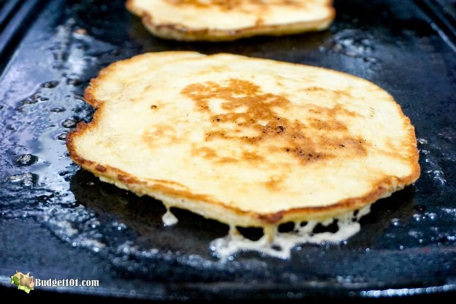 b101-keto-pancakes-golden