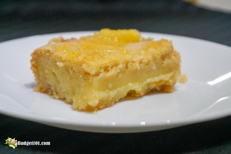 b101-keto-shortbread-lemon-bar