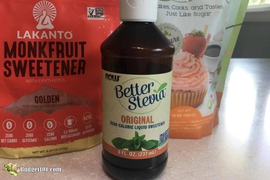 b101-liquid-stevia